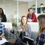 Waarom medewerkers niet naar leiders luisteren!