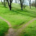 Tips bij besluiteloosheid als leider