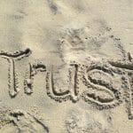 5 dingen die je beter niet tegen medewerkers kan zeggen