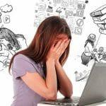 Hoe stress je helpt als leider!